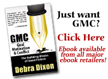 GMC ebook